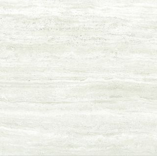 STRIATO WHITE SQ. 60X60 (TX0168)