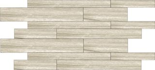 STRIATO WHITE MURETTO 30X60 (TX01MB)