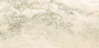 TRAVERTINO CREAM SQ. 45X90 (TX0249)