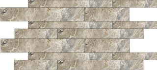 TRAVERTINO CREAM MURETTO 30X60 (TX02MB)