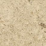 LIMESTONE HONEY 15X15 (TX0315)