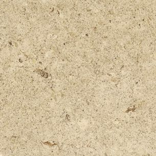LIMESTONE HONEY 30X30 (TX0330)