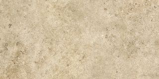 LIMESTONE HONEY SQ. 45X90 (TX0349)