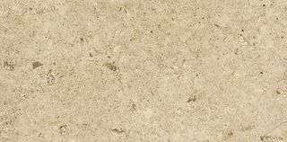 LIMESTONE HONEY 30X60 (TX0360)