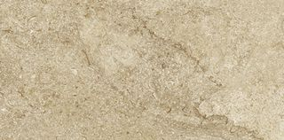 LIMESTONE HONEY ANTISL. 30X60 (TX0360A)
