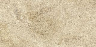 LIMESTONE HONEY SQ. 30X60 (TX0363)