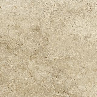 LIMESTONE HONEY SQ. 60X60 (TX0368)