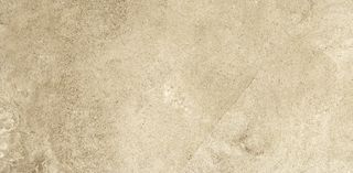 LIMESTONE HONEY SQ. 120X60 (TX03BA)
