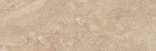 LIMESTONE HONEY SQ. 20X60 (TX03L2)