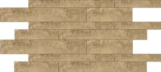LIMESTONE HONEY MURETTO 30X60 (TX03MB)