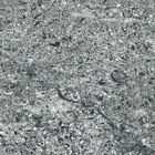 QUARZITE GREY 15X15 (TX0415)