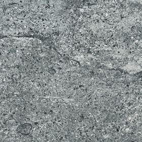 QUARZITE GREY 30X30 (TX0430)