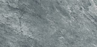 QUARZITE GREY SQ. 45X90 (TX0449)