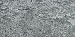 QUARZITE GREY 30X60 (TX0460)