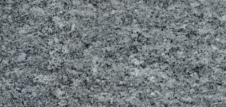 QUARZITE GREY ANTISL. 30X60 (TX0460A)