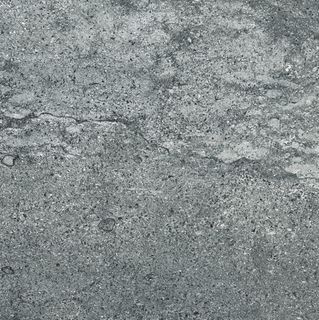 QUARZITE GREY SQ. 60X60 (TX0468)