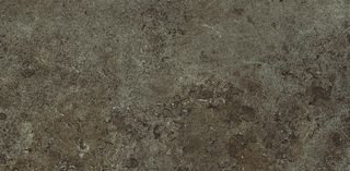 LIMESTONE BROWN SQ. 45X90 (TX0649)