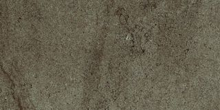 LIMESTONE BROWN SQ. 30X60 (TX0663)