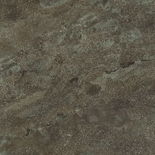 LIMESTONE BROWN SQ. 60X60 (TX0668)