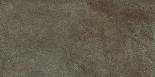 LIMESTONE BROWN SQ. 120X60 (TX06BA)
