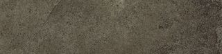 LIMESTONE BROWN SQ. 22,5X90 (TX06L13)