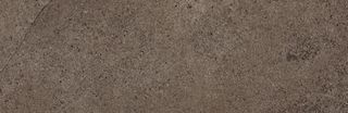 LIMESTONE BROWN SQ. 20X60 (TX06L2)