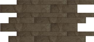 LIMESTONE BROWN MURETTO 30X60 (TX06MB)